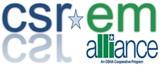 CSREM Logo